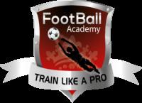 Keepersschool Train Like A Pro